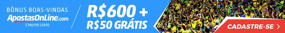 Codigo de bonus apostas online