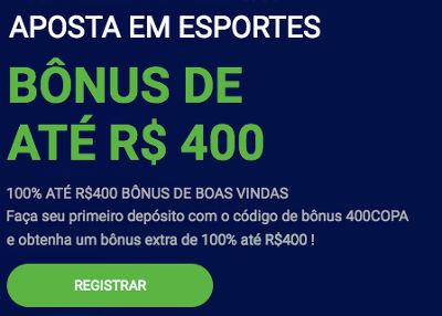 Bet90 Código de Bônus