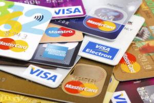 Métodos de pagamentos em casas de apostas
