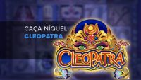 cleopatra gratis
