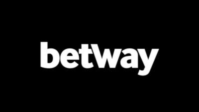 Betway é Confiável