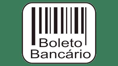 Sites de Apostas com Boleto Bancário