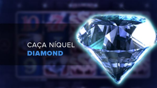 diamond caca niquel