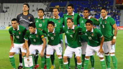 Brasil – Bolívia Prognósticos