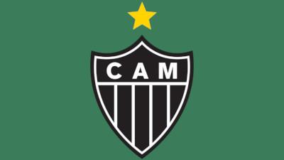 Nacional Uruguai vs Atlético-MG Prognósticos