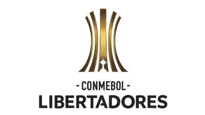 Flamengo Penarol Prognósticos, Palpites – Copa Libertadores 2019