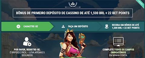 22bet-cassino-bonus-para-brasileiros
