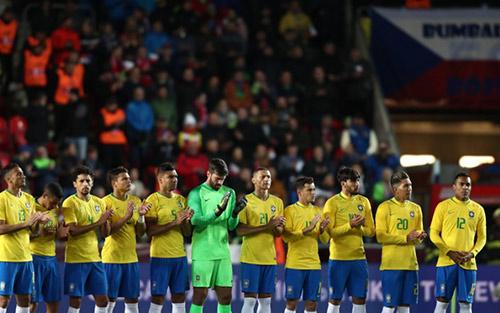 brasil-argentina-2019