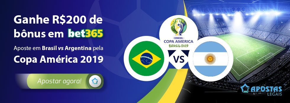 brasil-argentina-2019-copa-america-prognosticos