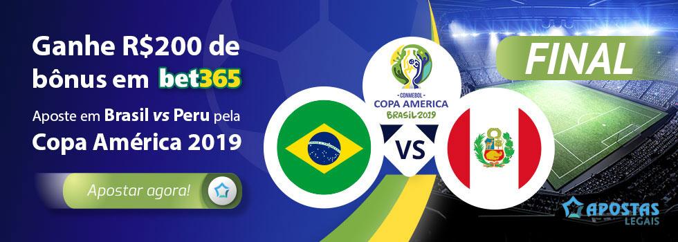 brasil-peru-2019-prognosticos