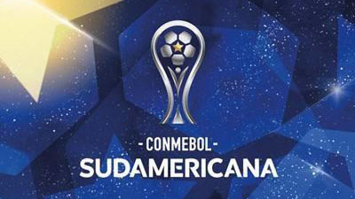 Copa Sul Americana 2019
