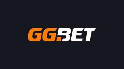GGbet é Confiável e Código Promocional