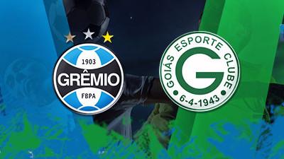Grêmio x Goiás 2019 Prognóstico
