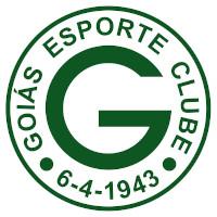 Goiás Análise