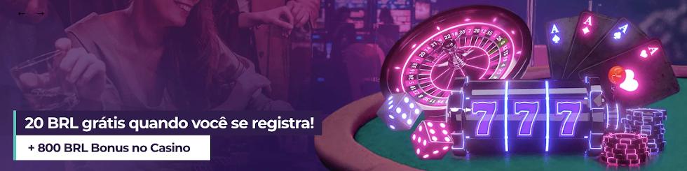 Betzest bonus do casino