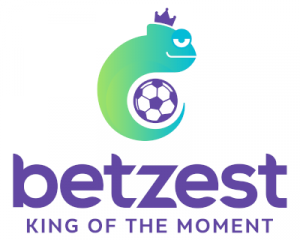 Betzest opinioes e promocoes