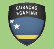 Curacao Egaming Betzest confiavel
