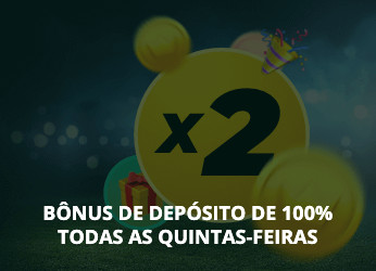 Betwinner Bonus Esportivas