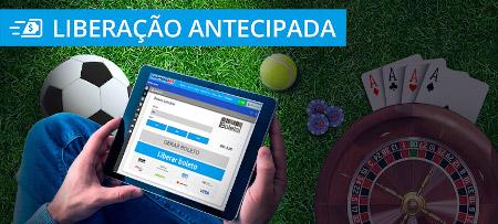 Sportingbet online