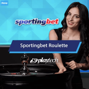 cassino Sportingbet