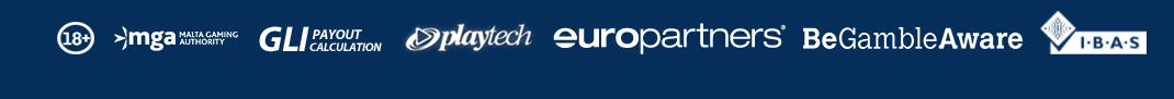 europacasino e confiavel