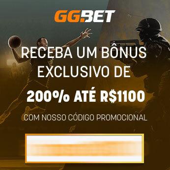 ggbet codigo de bonus