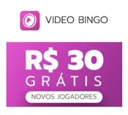 jogos de video bingo