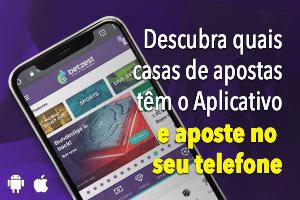 casas de apostas brasil