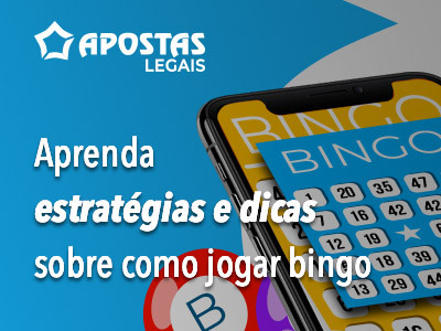 Vídeo Bingo online grátis