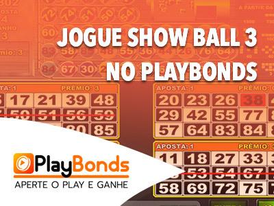 jogar video bingo gratis online
