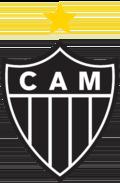 Atletico Mineiro serie A