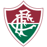 Fluminense brasil serie a