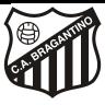 Bragantino Serie A