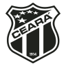 Cesara SC