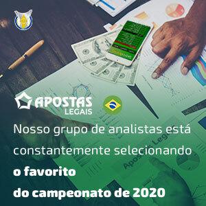 classificação brasileirão série a