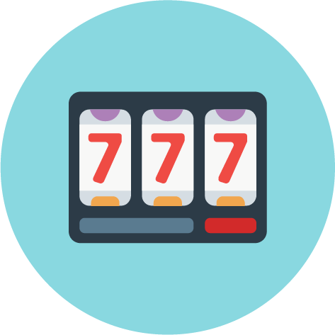 bet365 - apostas esportivas, cassino, pôquer, jogos, vegas e bingo