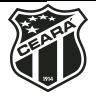 ceara-sc brasil