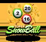 showball slot