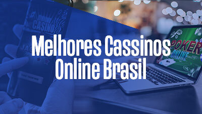 melhores cassinos online brasil