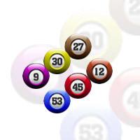 jogos de bingo grátis show ball