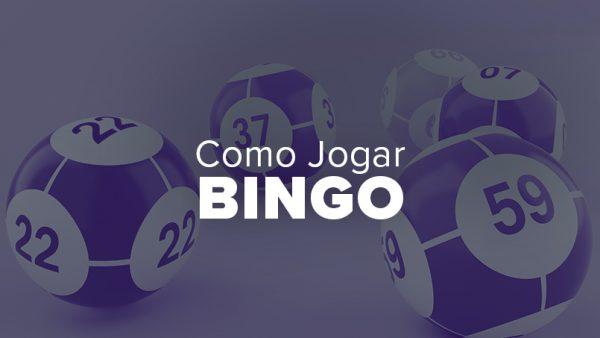como jogar bingo para ganhar