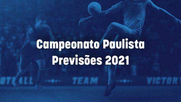 campeonato paulistas brasil