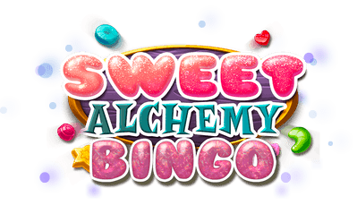 sweet alchemy bingo verajohn