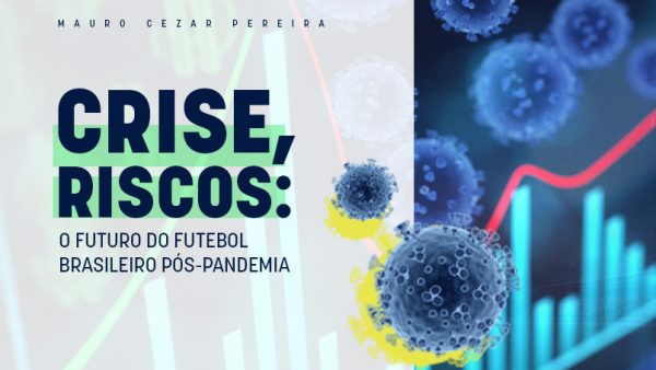 pandemia brasil futebol