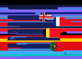 favoritos euro 2020