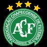 chapecoense brasileirao 2021