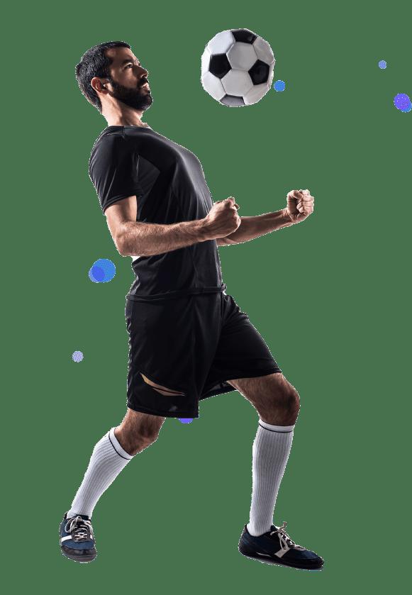 apostas esportivas futebol