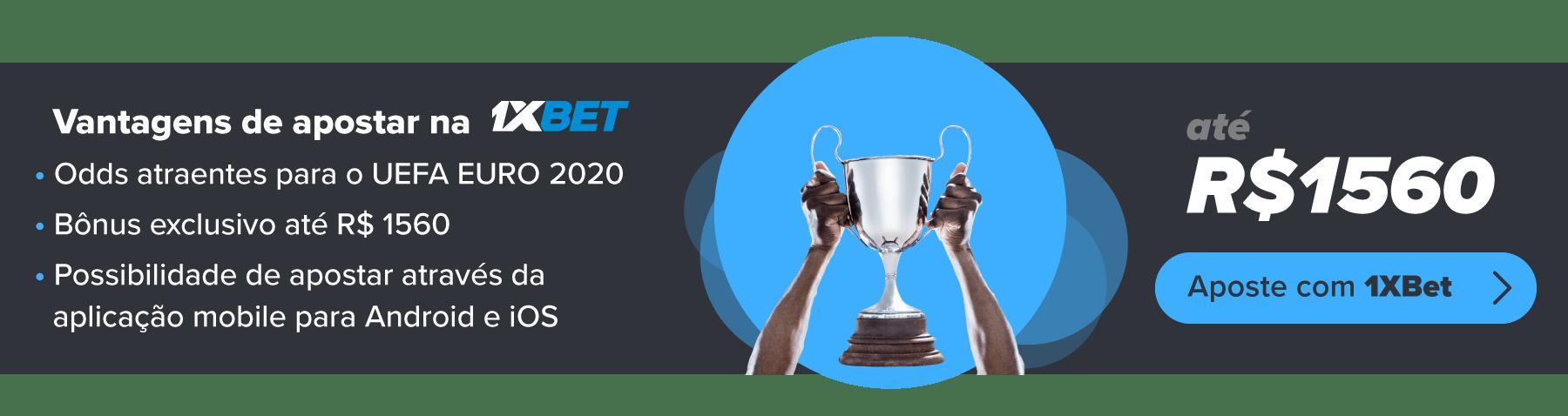 1xbet euro 2020