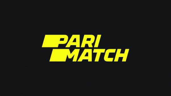 parimatch brasil