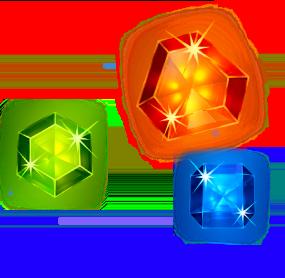 starburst jogo